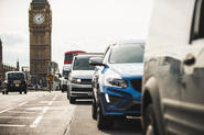 Electric cars should get free or discounted parking in London, says report