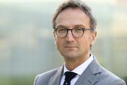 Max Szwaj - Aston Martin appoints former Ferrari innovation boss