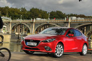 Mazda 3 Fastback long-term test review: final report