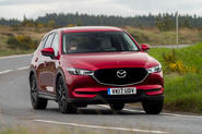 Mazda Cx on Bmw X Review Autocar All Models Engine Car Pictures