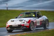 Mazda MX-5 Global Cup