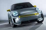 Autocar confidential: Mini Electric design, Porsche talks Tesla & much more