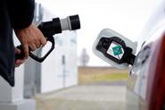 Toyota Mirai fuel cell