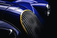 Morgan Plus 8 50th Anniversary edition celebrates the end of V8-engined model