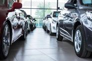 New car sales in Europe increase by 9% in April
