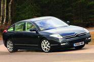 Used car buying guide: Citroen C6