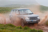 Used buying guide: Range Rover L322