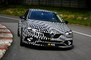 Opinion: What the new Renault Megane Renault Sport has to live up to
