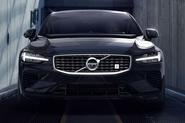 Polestar boss: high-performance Volvo models won't dilute brand image