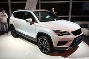 Seat-Ateca-SUV-white