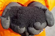 Tarmac's new rubberised asphalt