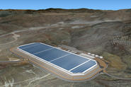 Tesla CEO Musk hints at German location for Euro Gigafactory