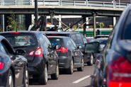 Hamburg older diesel car ban begins 31 May