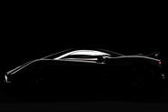 1350bhp SSC Tuatara to make Pebble Beach debut in production form