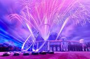 2020 Goodwood Festival of Speed