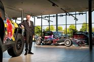 Analysis: how PSA boss Tavares transformed the car group