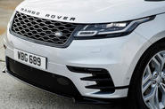 Jaguar Land Rover counters UK downturn with record global sales
