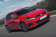 Volkswagen Golf GTI axed ahead of WLTP introduction