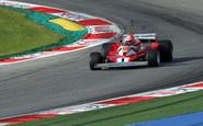 Why we miss Niki Lauda