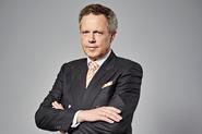 Bentley boss Wolfgang Dürheimer to retire