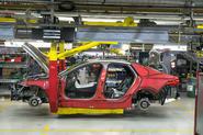 Jaguar XF long-term test review: family heritage