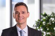 Roland Krüger announced as new boss of Infiniti