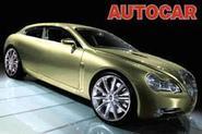 Autocar reveals Jaguar's secret formula