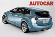Autocar uncovers Jaguar's next X