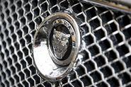 Jaguar Land Rover loses £280m