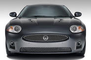 More Rs in Jaguar's range