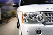 Rangie 'may get V12'