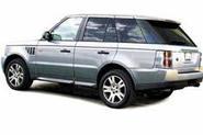 Autocar brings you 2005's top 110