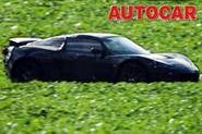 Exposed: Lotus' Boxster fighter