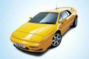 Autocar's £100 a week supercar heroes