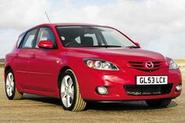 Prices confirmed for Mazda 3