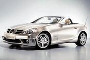 Mercedes-Benz goes diesel mad