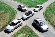 MG Rover halts car production