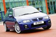 Win a car on Rover's birthday