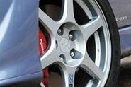 Big changes at Mitsubishi