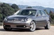 Nissan tops £4billion