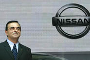 Renault-Nissan doesn't want US ally