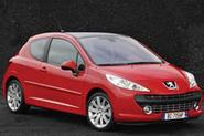 Peugeot Citroen results in