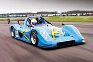 Autocar's ultimate track day – just £159
