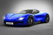 Autocar's perfect car revealed