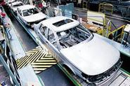 Saab and Opel factories face closure