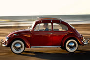 2019 sees the 70th anniversary of the first Volkswagen Beetle being sold in America.
