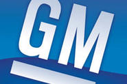 GM cuts 35,000 blue-collar workers