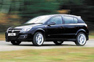 Hot hatches at cool prices