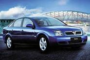 Vauxhalls cost less online