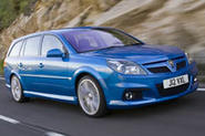 VXR load lugger adds space to pace